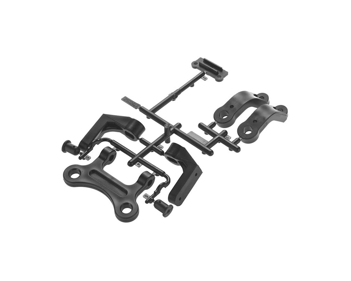 Kraken VEKTA.5 Roll Cage Brackets/Front Sway Bar Mounts
