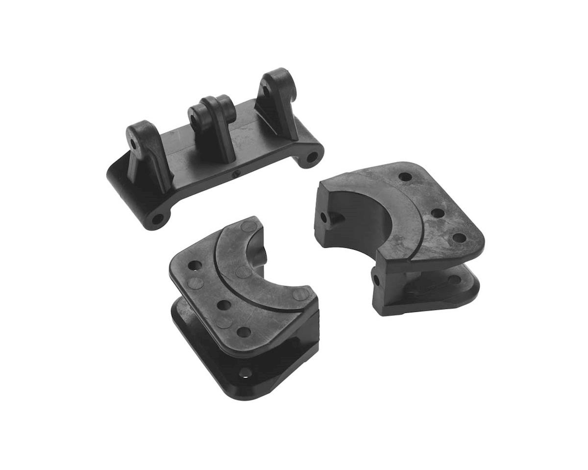 Kraken KVT17 4 Link Suspension Bracket Set VEKTA.5