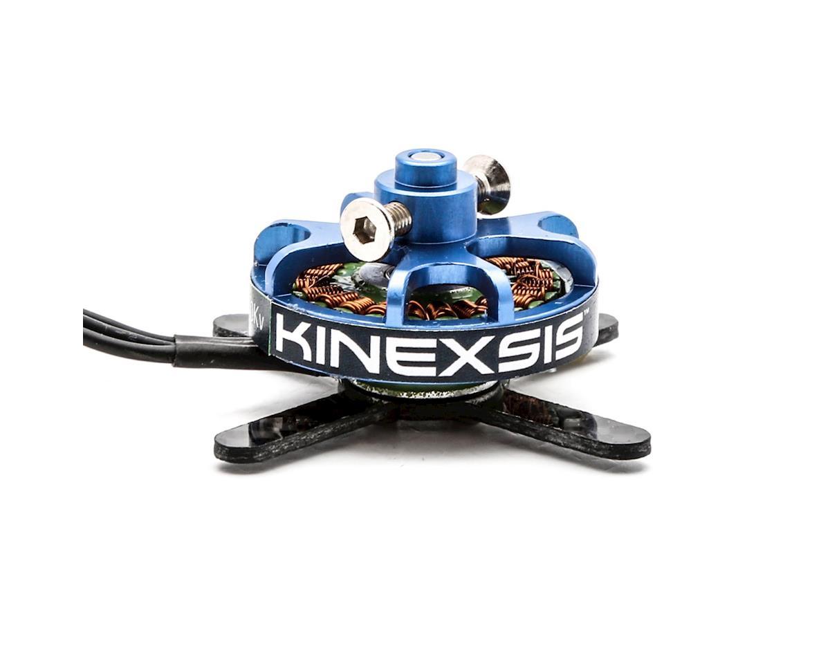 Indoor Outrunner Motor: 1800kv 3020