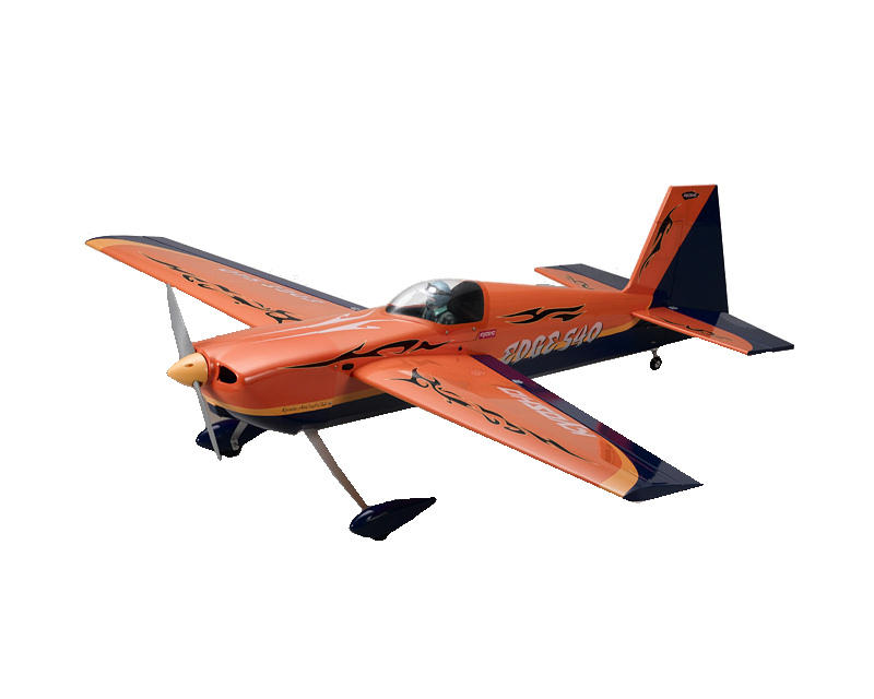 Kyosho Super Quality Series Edge 540 EP ARF