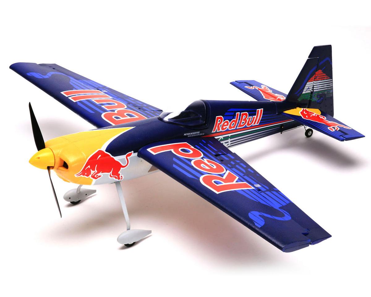 Kyosho Red Bull Edge 540 Ep Arf Kyo10355beb Airplanes Amain Hobbies