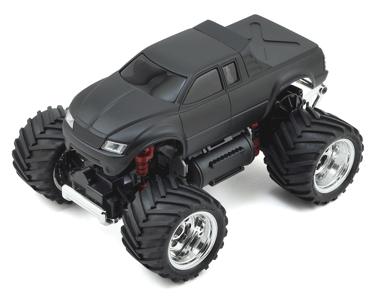 Kyosho Mini-Z Monster EX MAD FORCE Monster Truck Readyset