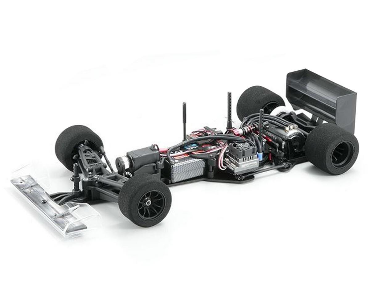 Kyosho Plazma Formula 1/10 Kit