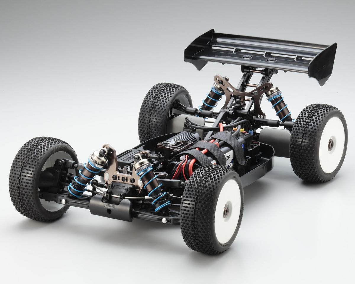kyosho inferno mp9e tki edition 1 8 electric 4wd off road. Black Bedroom Furniture Sets. Home Design Ideas