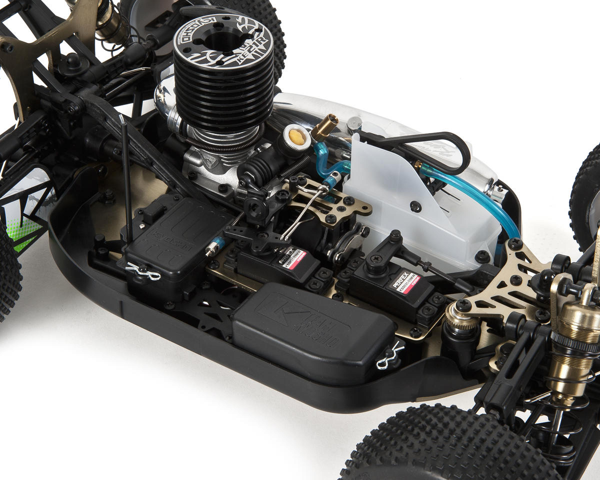 Kyosho Parts Images - Reverse Search
