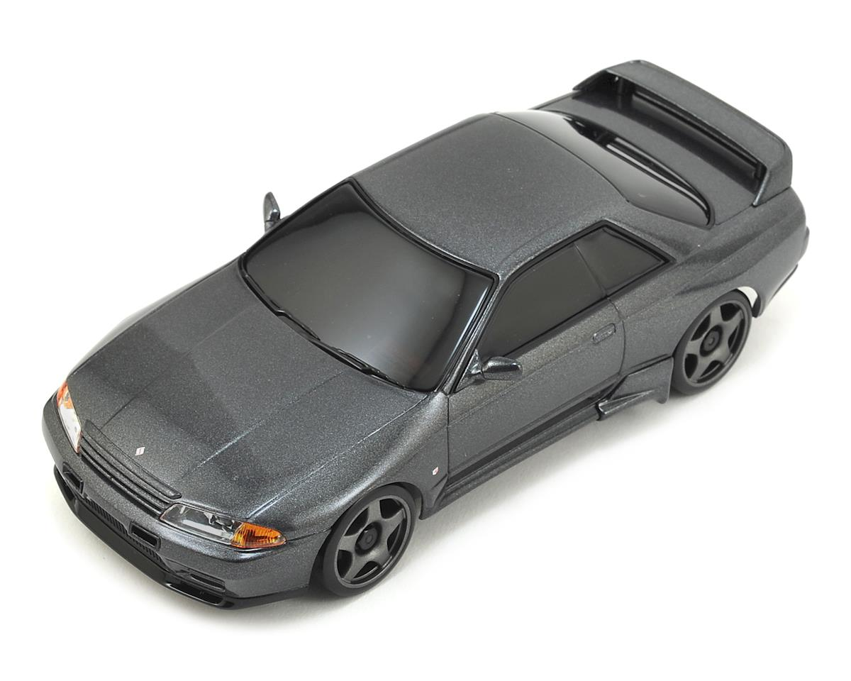Kyosho MA-020S AWD Mini-Z Sport ReadySet w/Nissan Skyline GT-R R32 Body