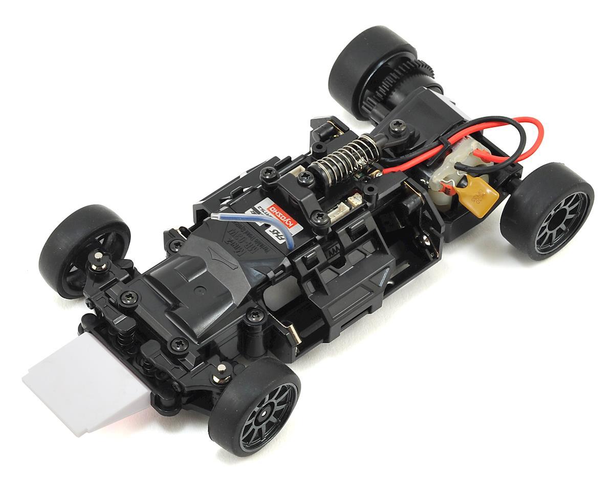 Kyosho MR-03S2 Mini-Z Racer Sports ReadySet w/Mazda 787B No.55 LM Body