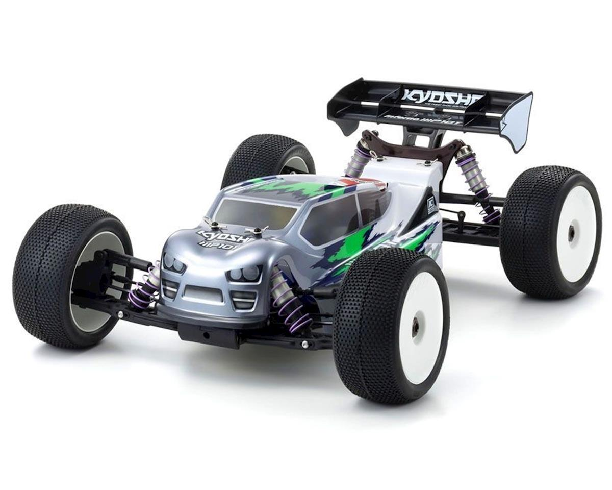 Kyosho Inferno MP10T Competition 1/8 Nitro Truggy Kit