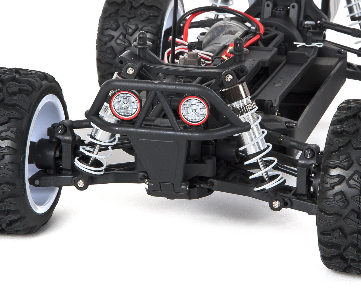 Kyosho Mad Bug VEi ReadySet 1/10 4WD Buggy