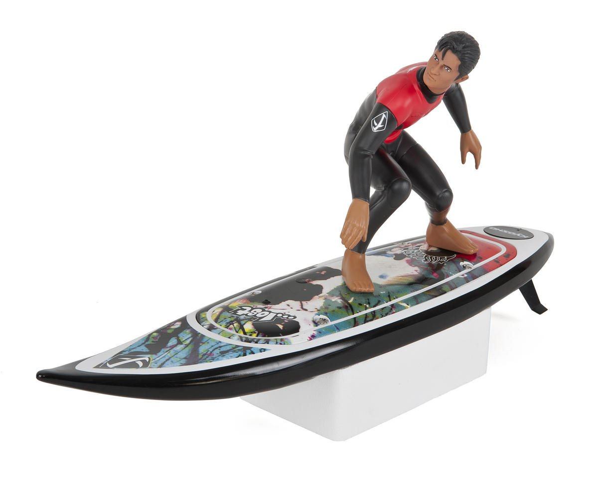 RC Surfer 3 Electric Surfboard by Kyosho