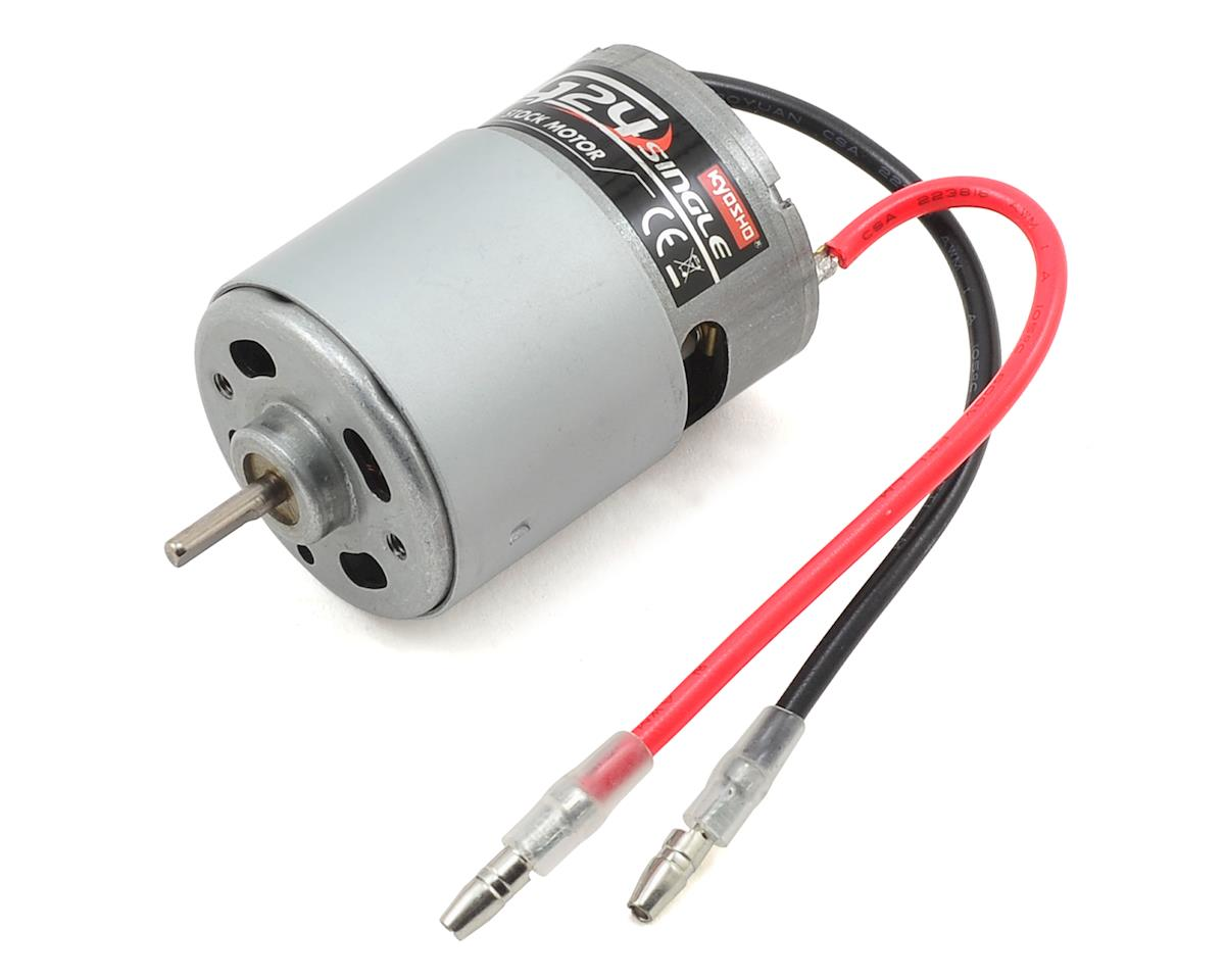 Kyosho 540 Class G Series Motor G24 Single