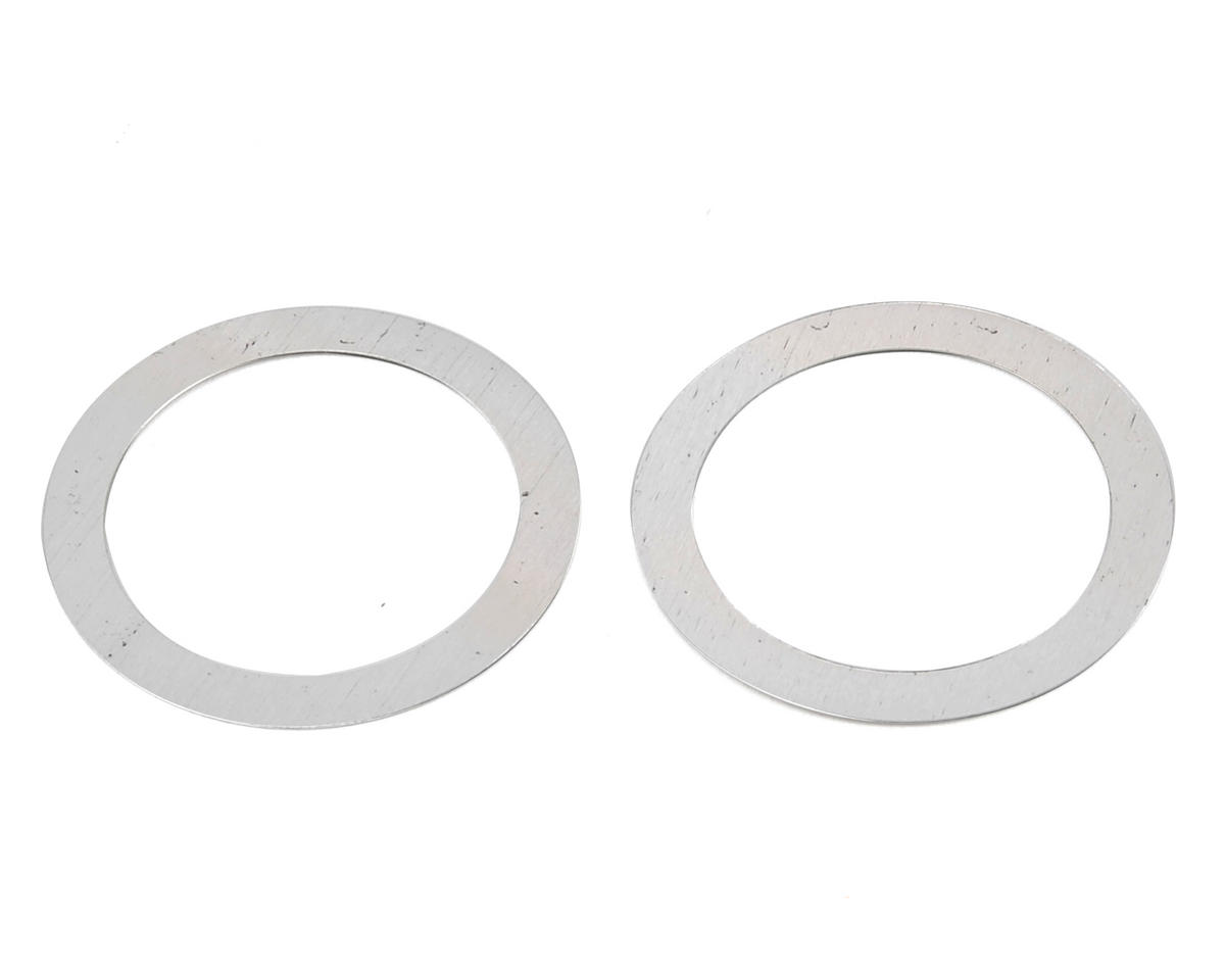 Kyosho Head Gasket Set (2)