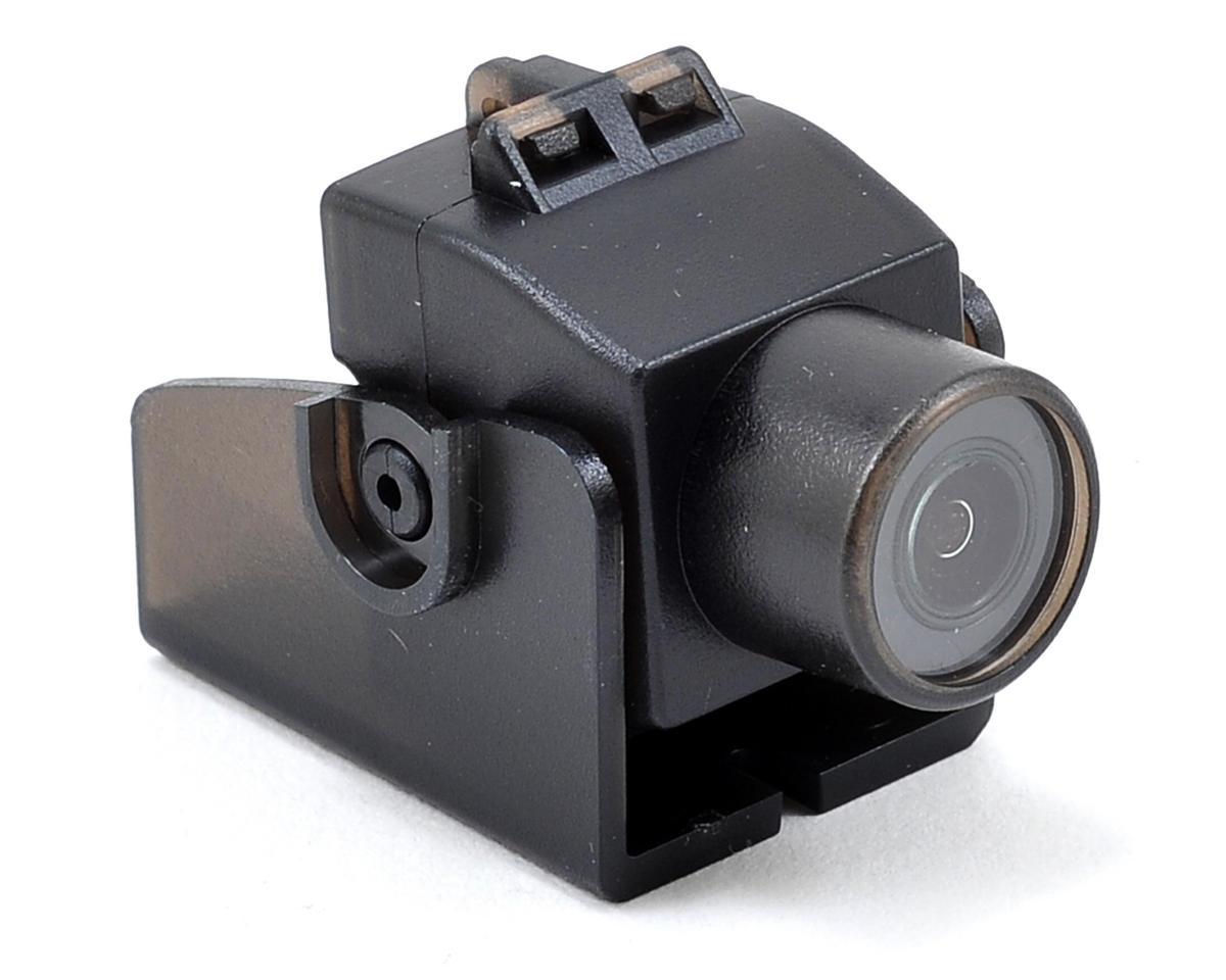 Kyosho WC-010 iReceiver Digital Video Camera