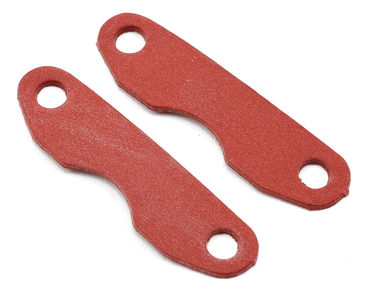 Kyosho V-One R4 Soft Brake Pad (2)