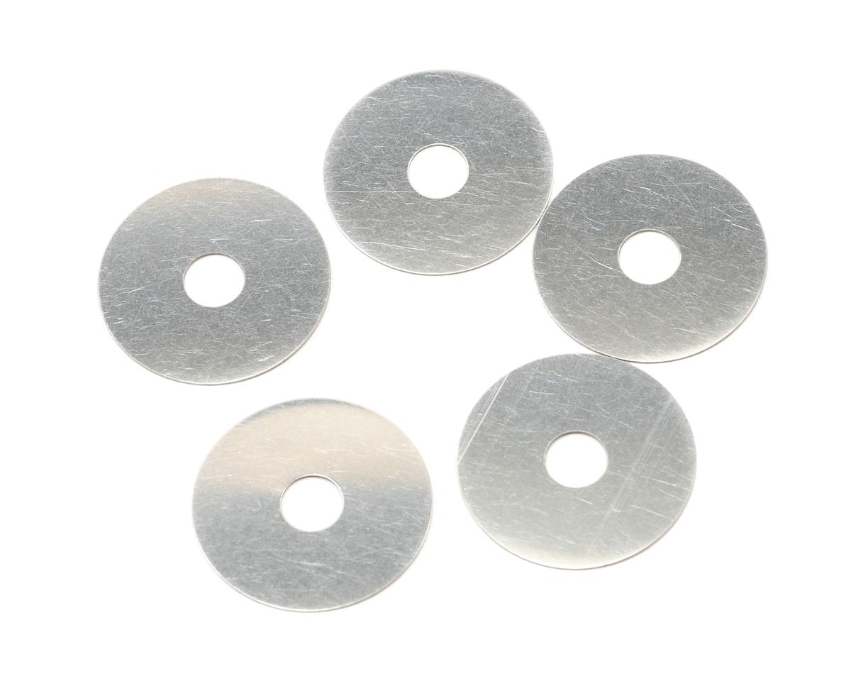 5x20x0.2mm Clutch Shim (5) by Kyosho