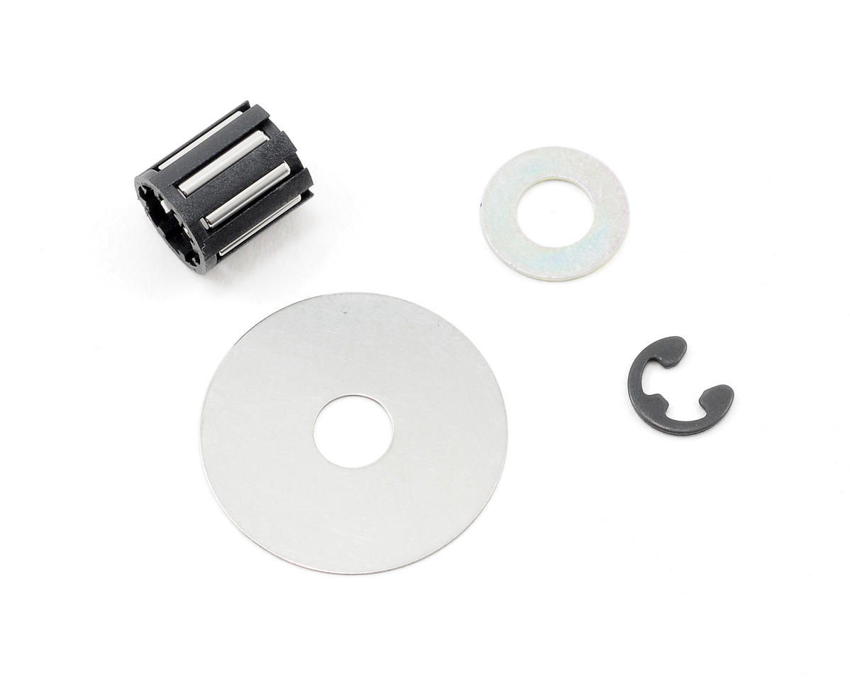 Clutch Bearing Set by Kyosho