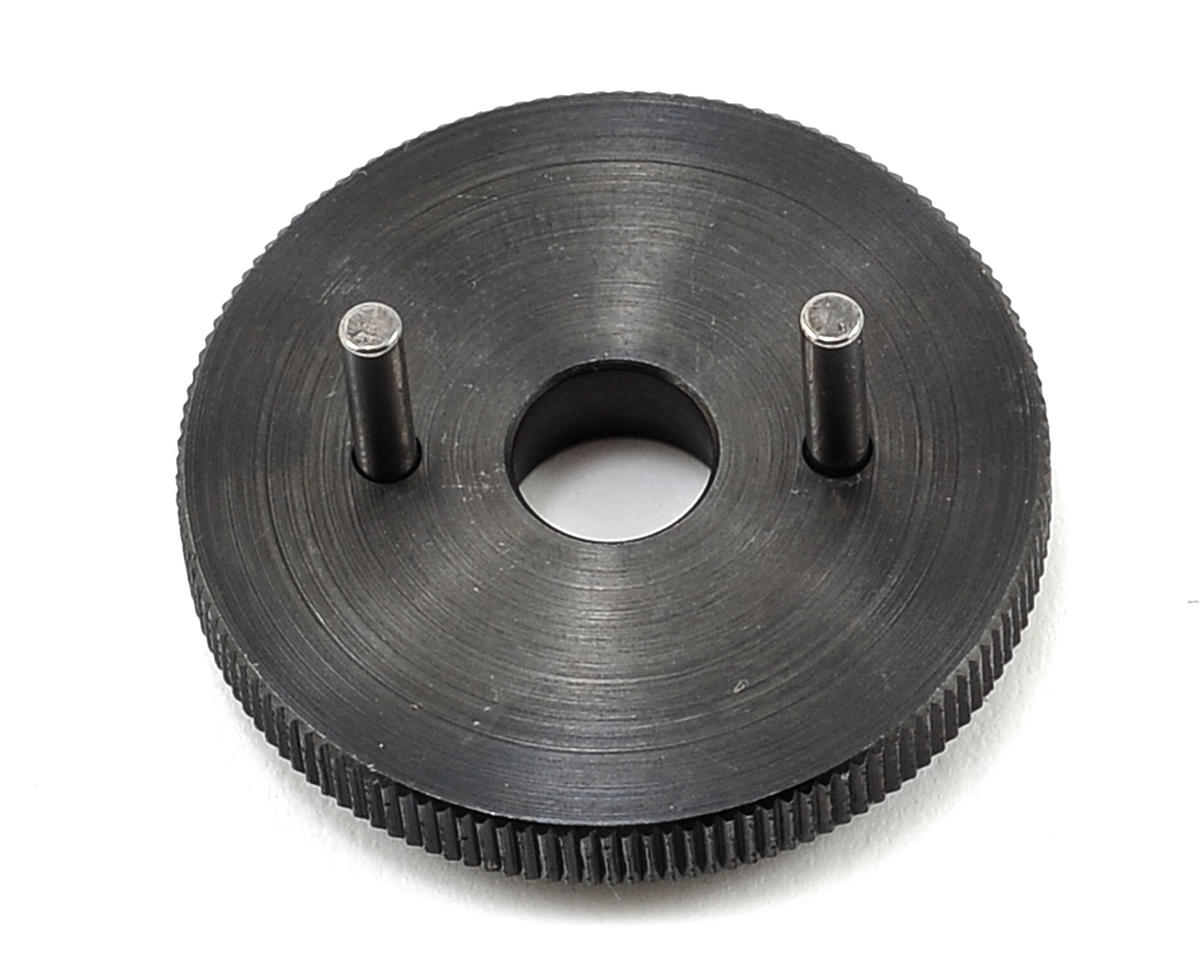 Kyosho DRT Flywheel