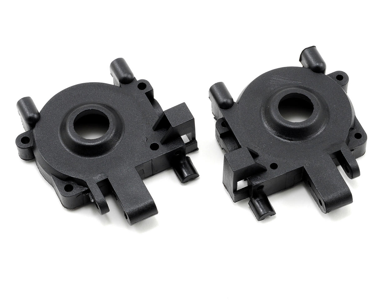 Kyosho Rear Gear Box
