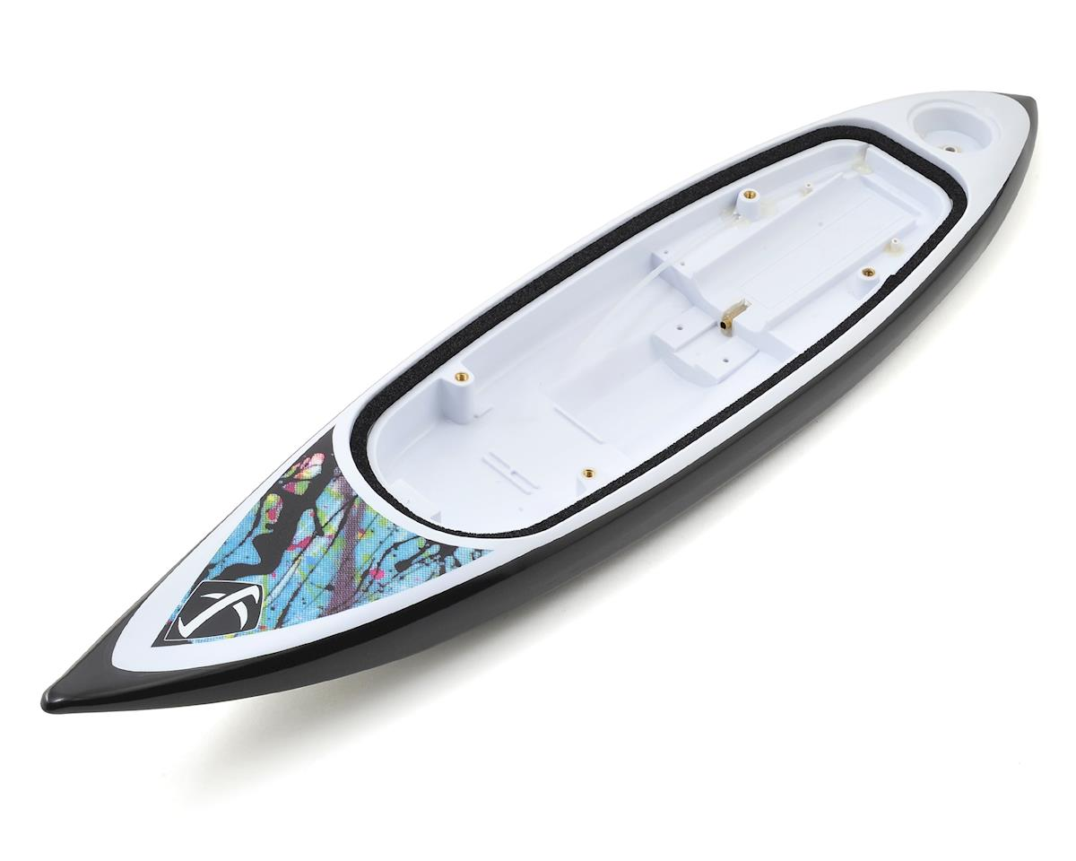 RC Surfer 3 Surf Board by Kyosho