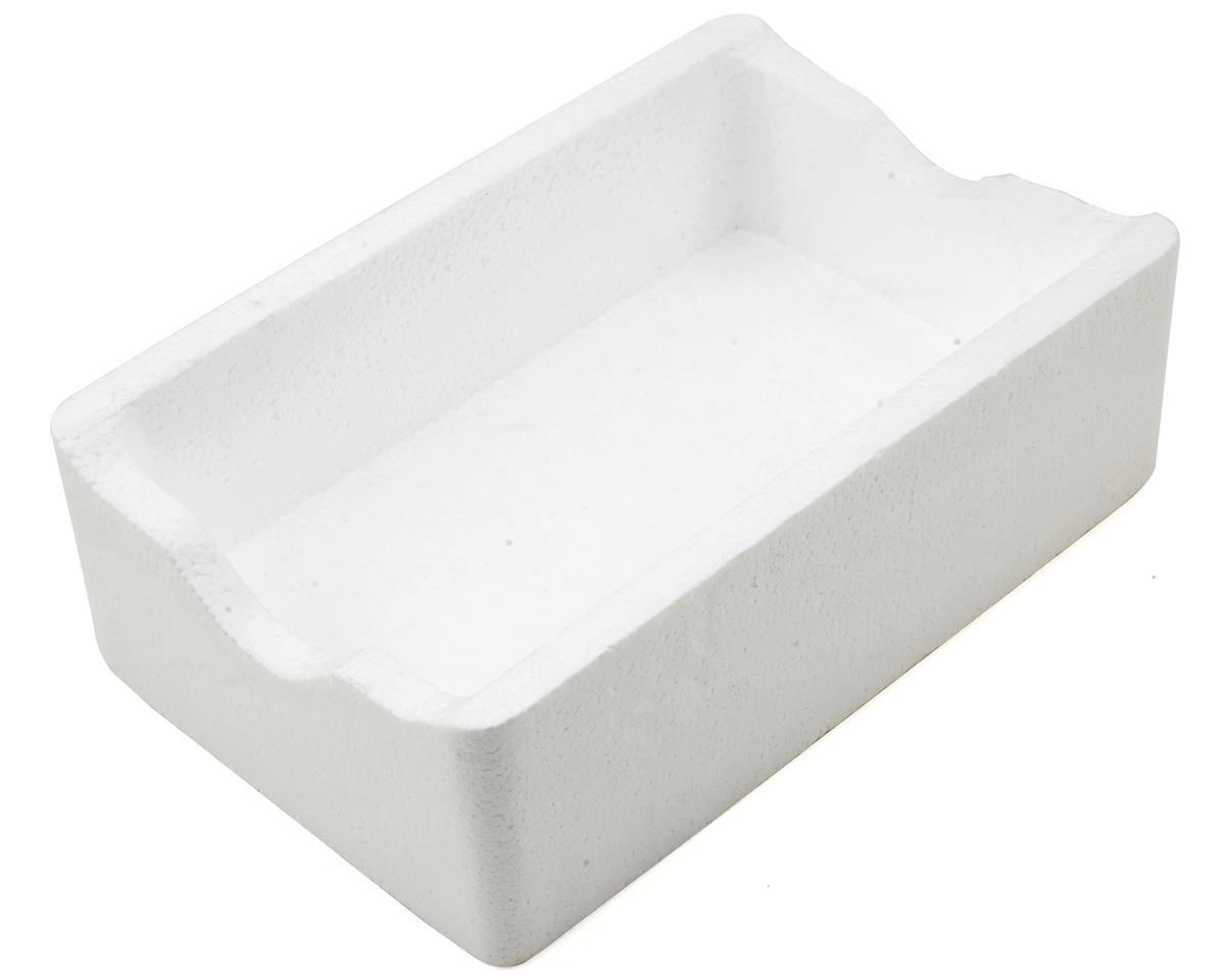 Kyosho RC Surfer 3 Styrofoam Stand