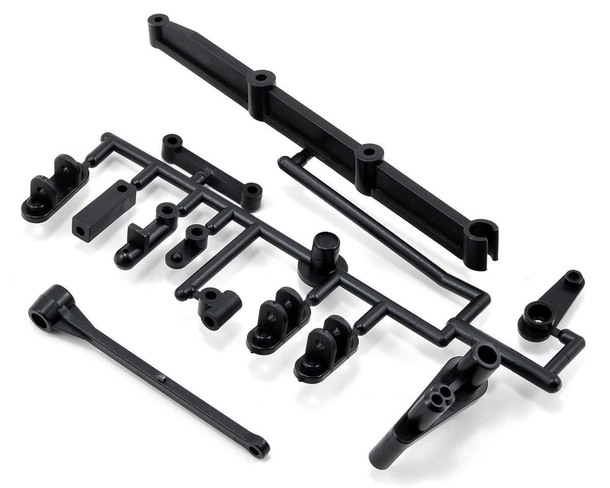 Kyosho Arm Set