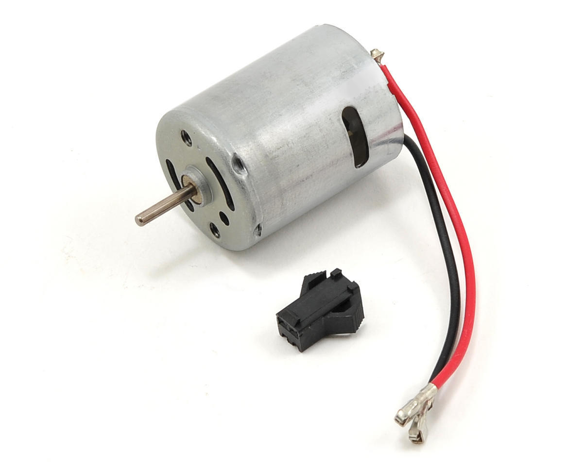 Kyosho 370 Motor | relatedproducts
