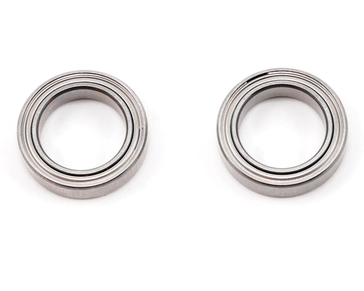 Kyosho 12x18x4mm Shield Bearing (2)