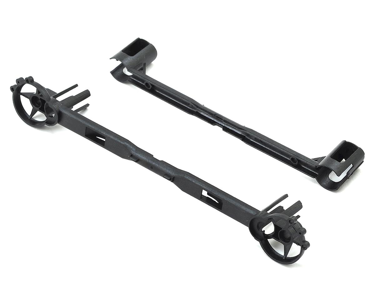 "Kyosho Zephyr/G-Zero ""Hard"" Arm Set"