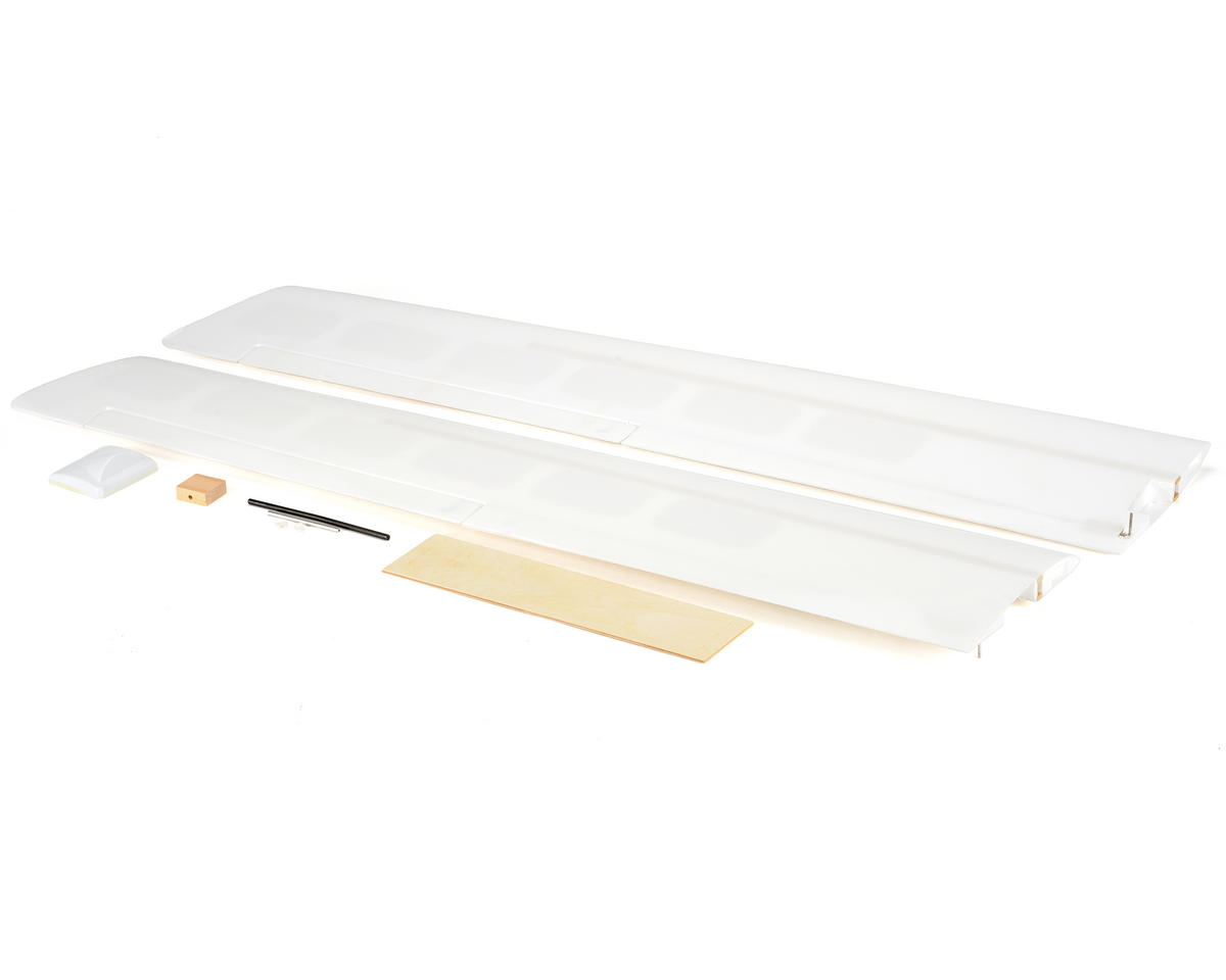Kyosho Main Wing Set