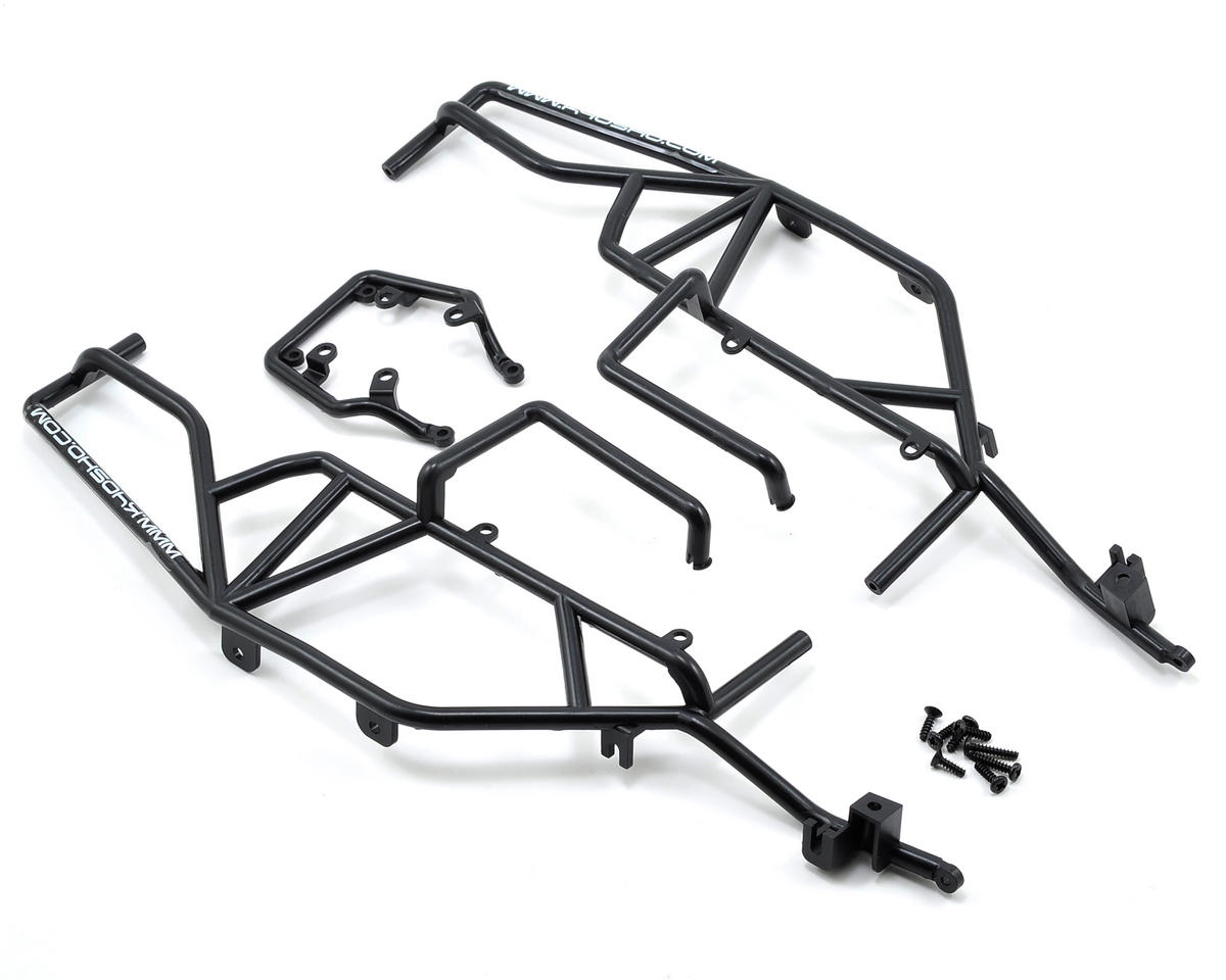 Kyosho Roll Bar Set