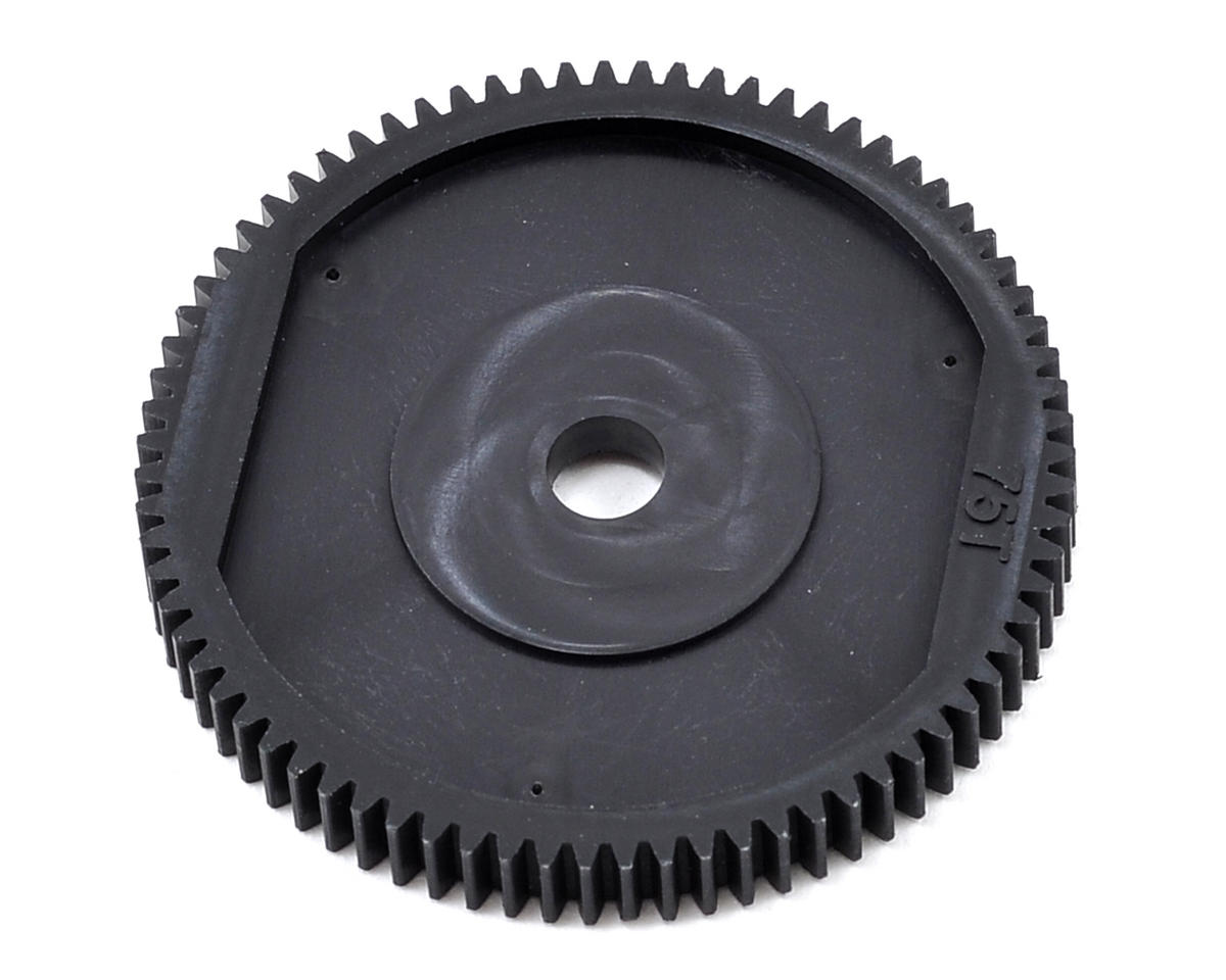 Spur Gear (75T) by Kyosho