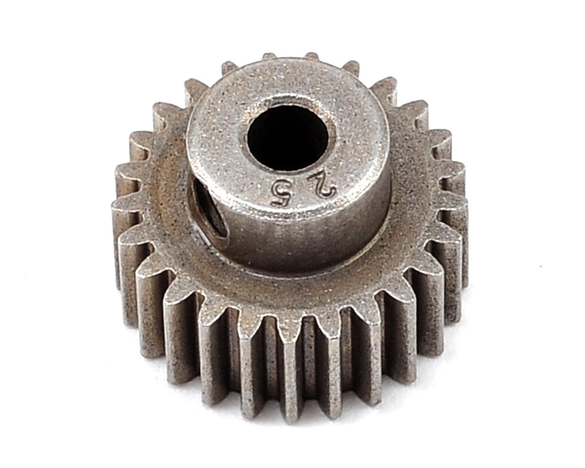 Kyosho Rage VE Pinion Gear (25T)