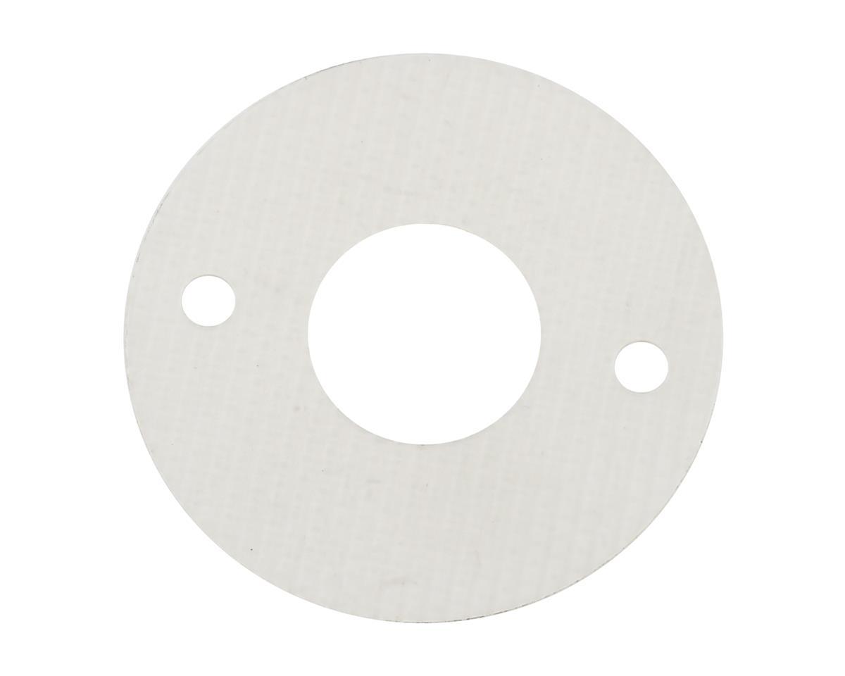 Kyosho Fazer Motor Dust Plate