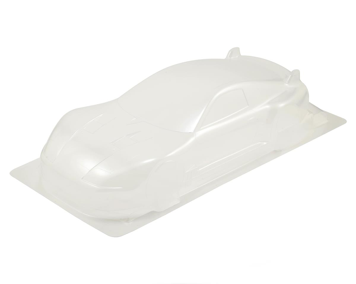 Kyosho 200mm Toyota Supra Touring Car Body (Clear)