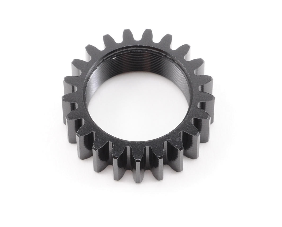 Kyosho 2nd Gear (21T)