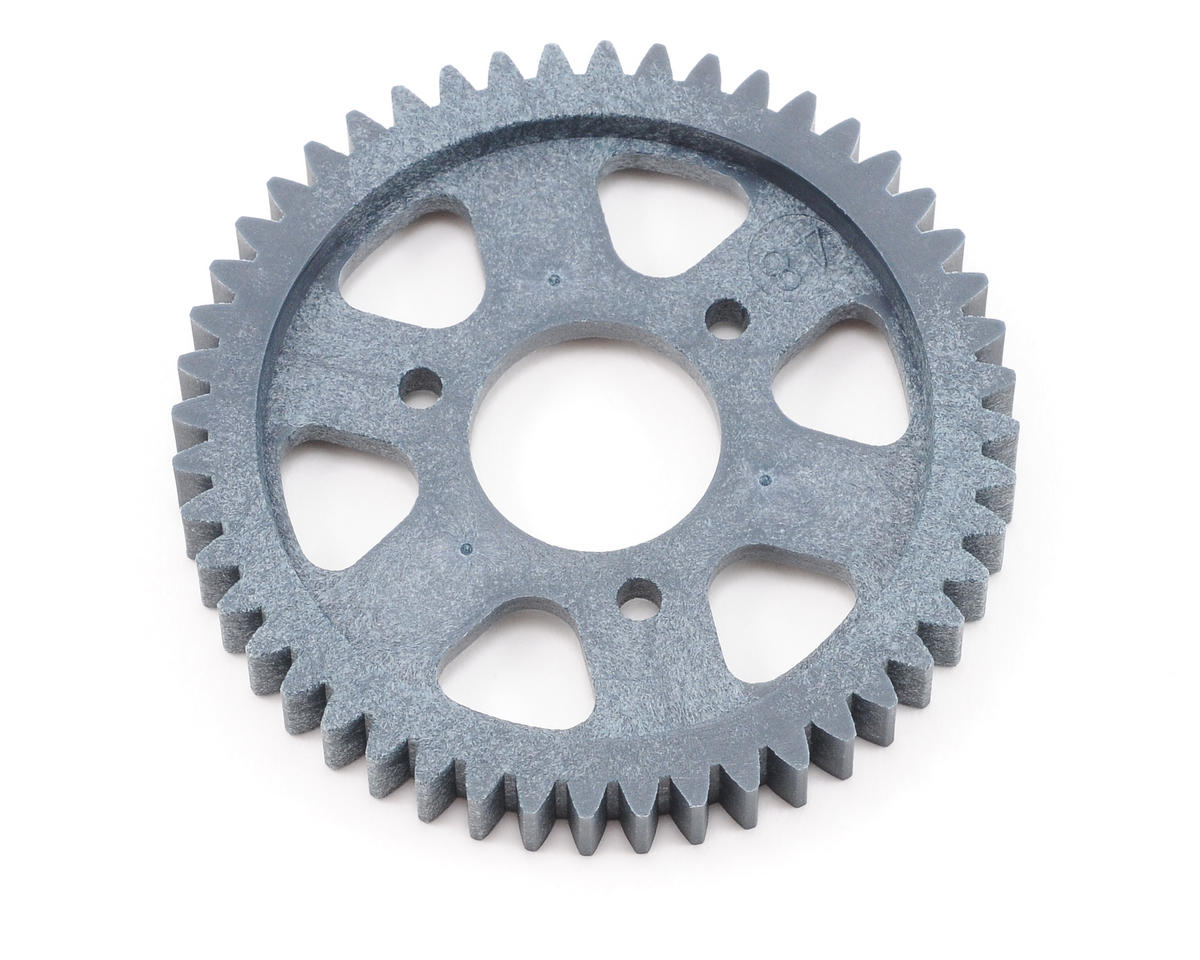 Kyosho Evolva 1st Spur Gear (Evolva)