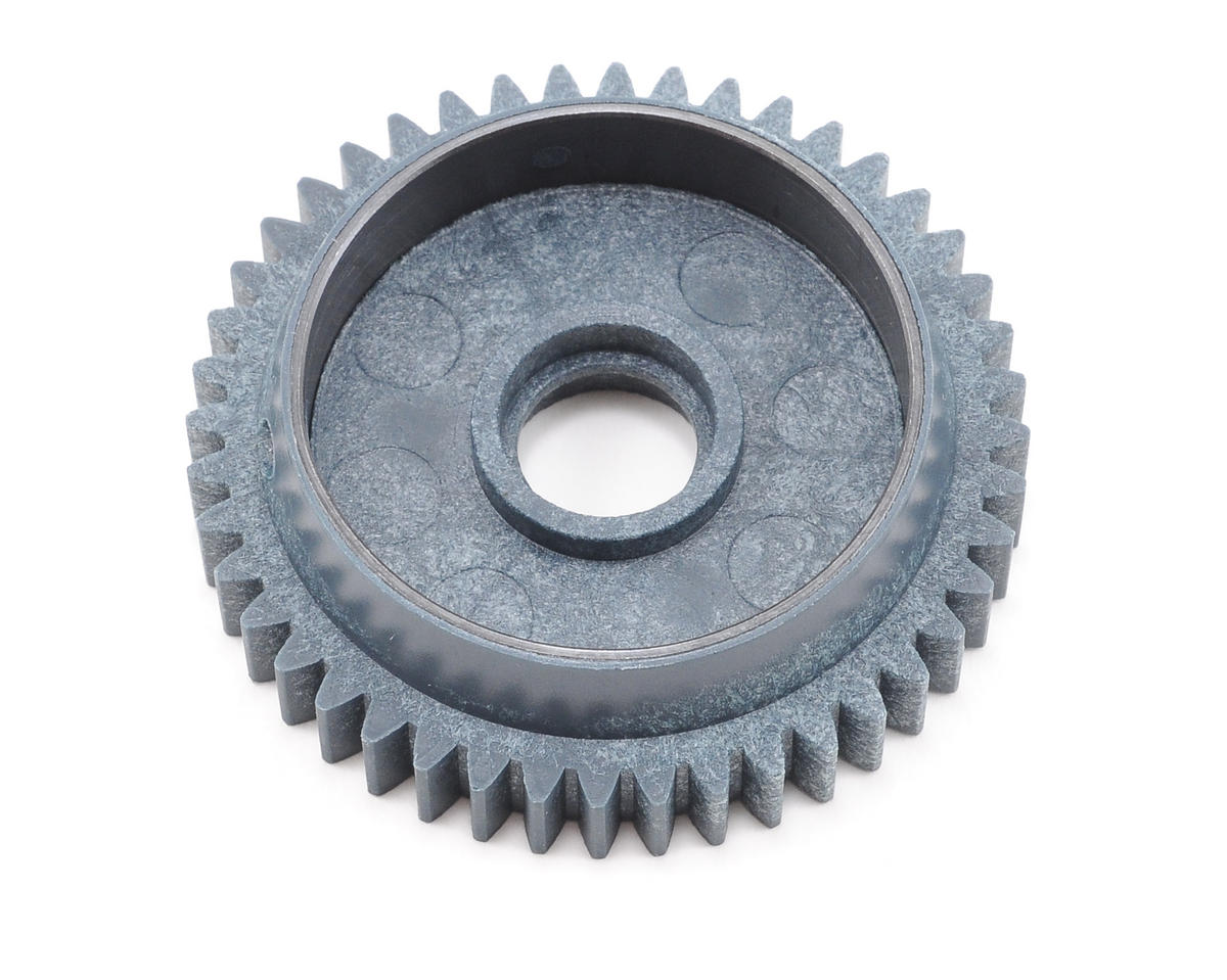 Kyosho Evolva 2nd Spur Gear (Evolva)