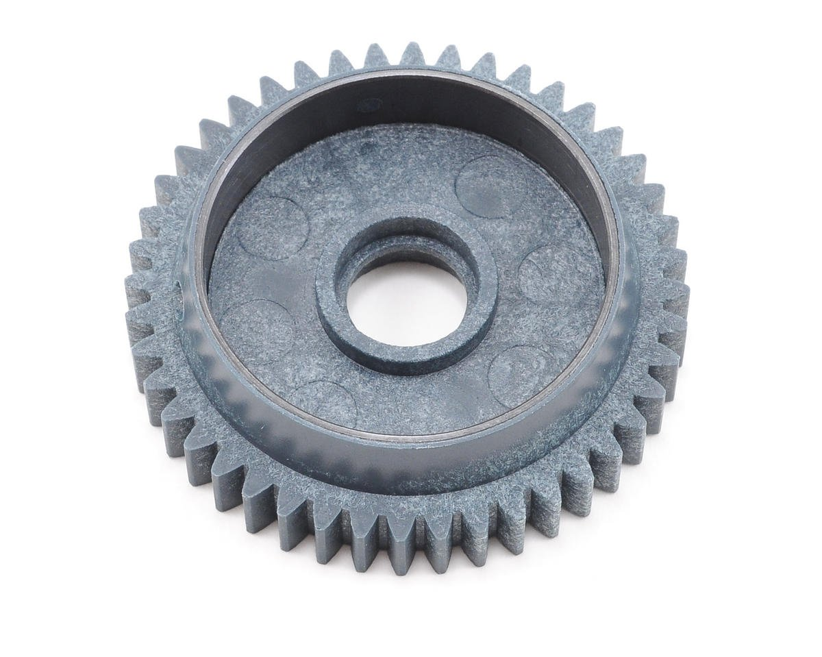 Kyosho 2nd Spur Gear (Evolva)