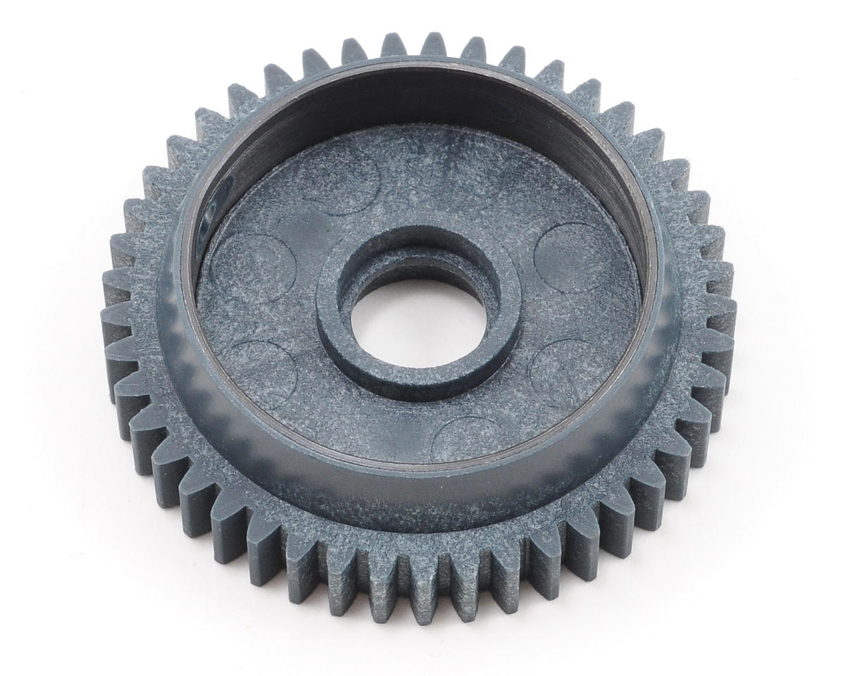 Kyosho 2nd Spur Gear (Evolva) (45T)