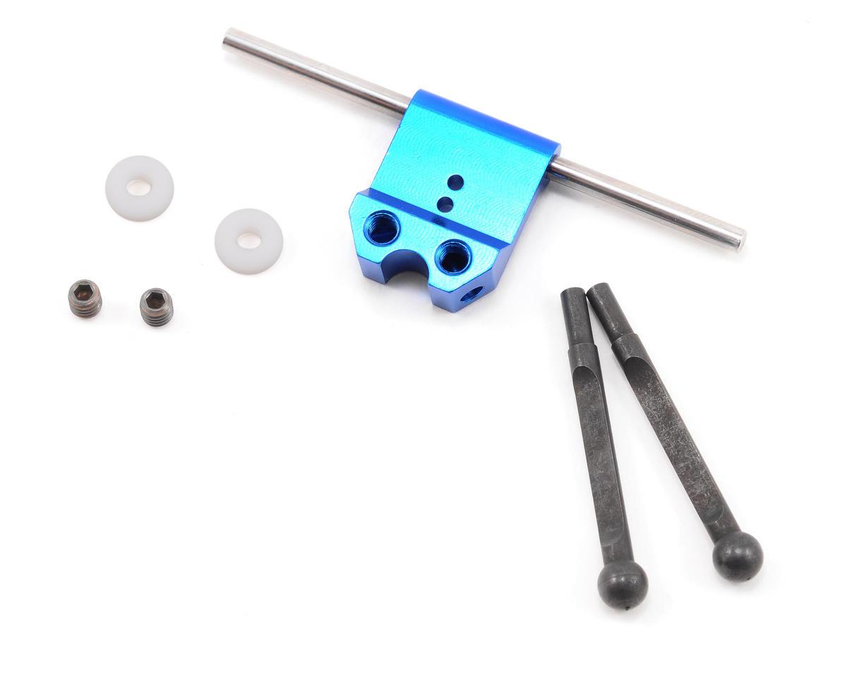 Kyosho Rear Adjustable Stabilizer Set
