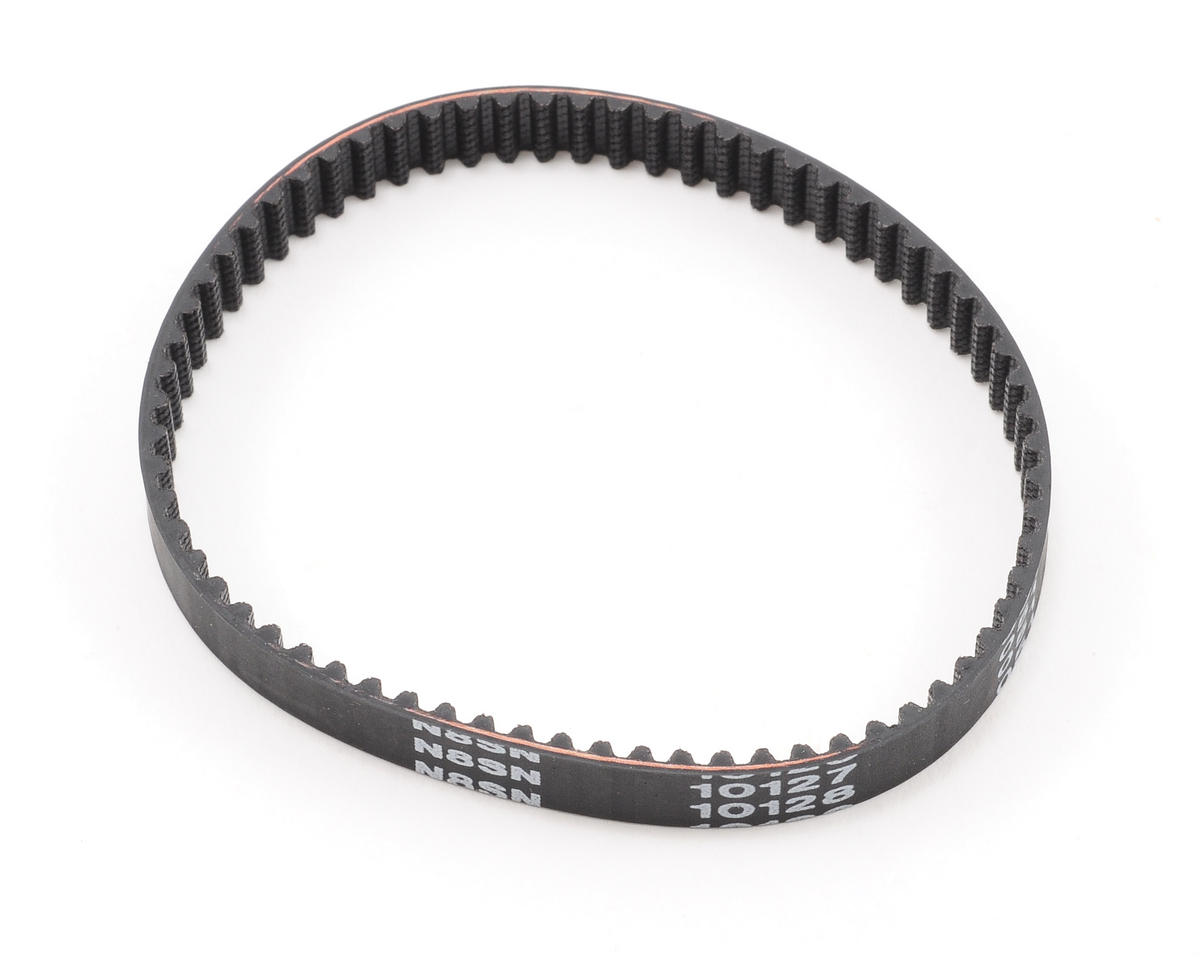 Kyosho SP Rear Belt (201)