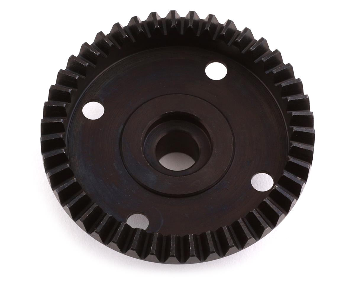 Kyosho Inferno MP777 43T Front or Rear Differential Bevel Gear