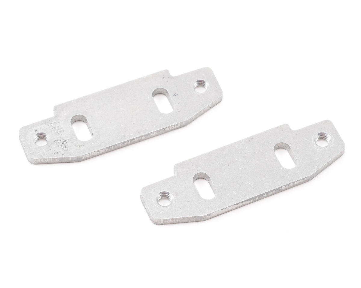 3.0mm Engine Mount Plate Set by Kyosho