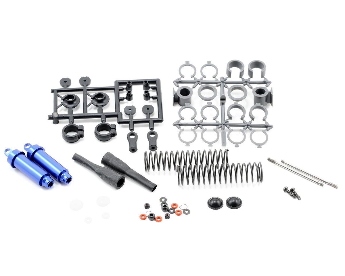 Kyosho Turbo Big Shock Set