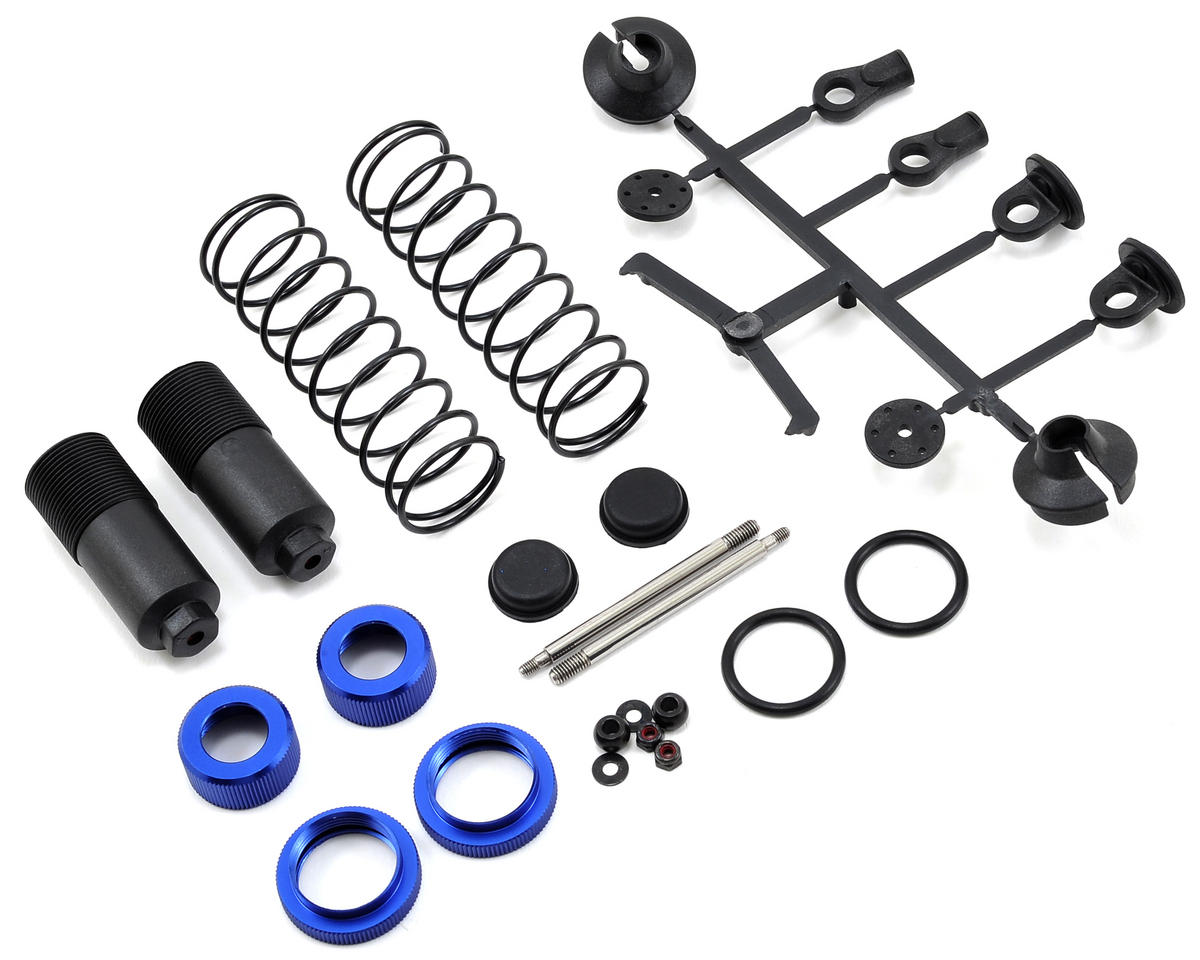 Kyosho Inferno NEO 2.0 Front Shock Set