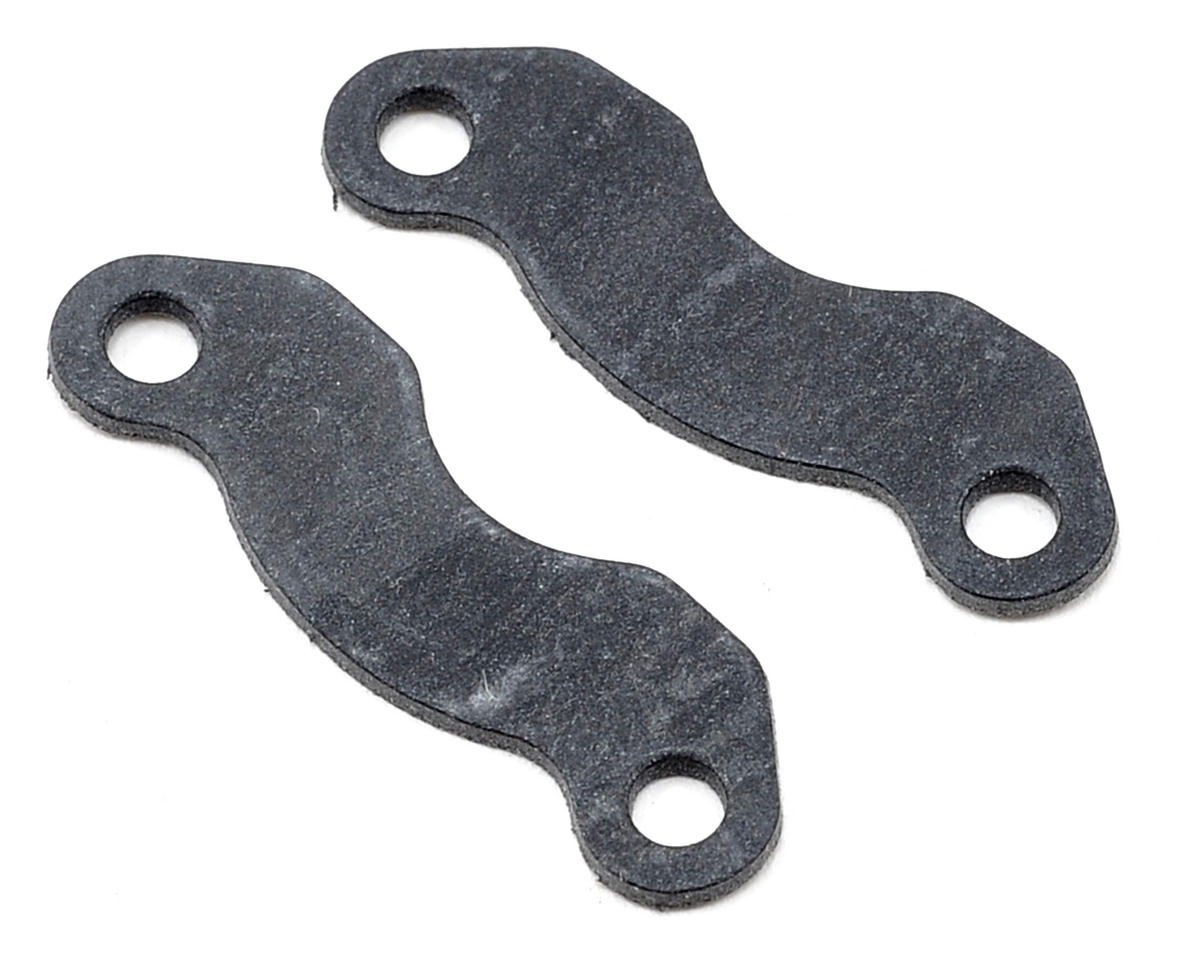 Kyosho MP9 ReadySet Brake Pad (2)