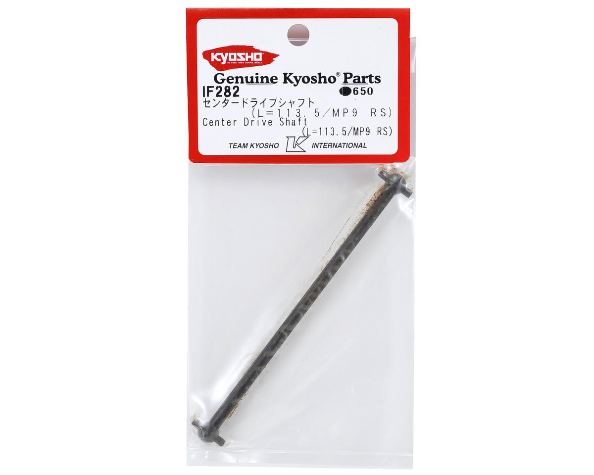 Kyosho 113.5mm Rear Center Drive Shaft