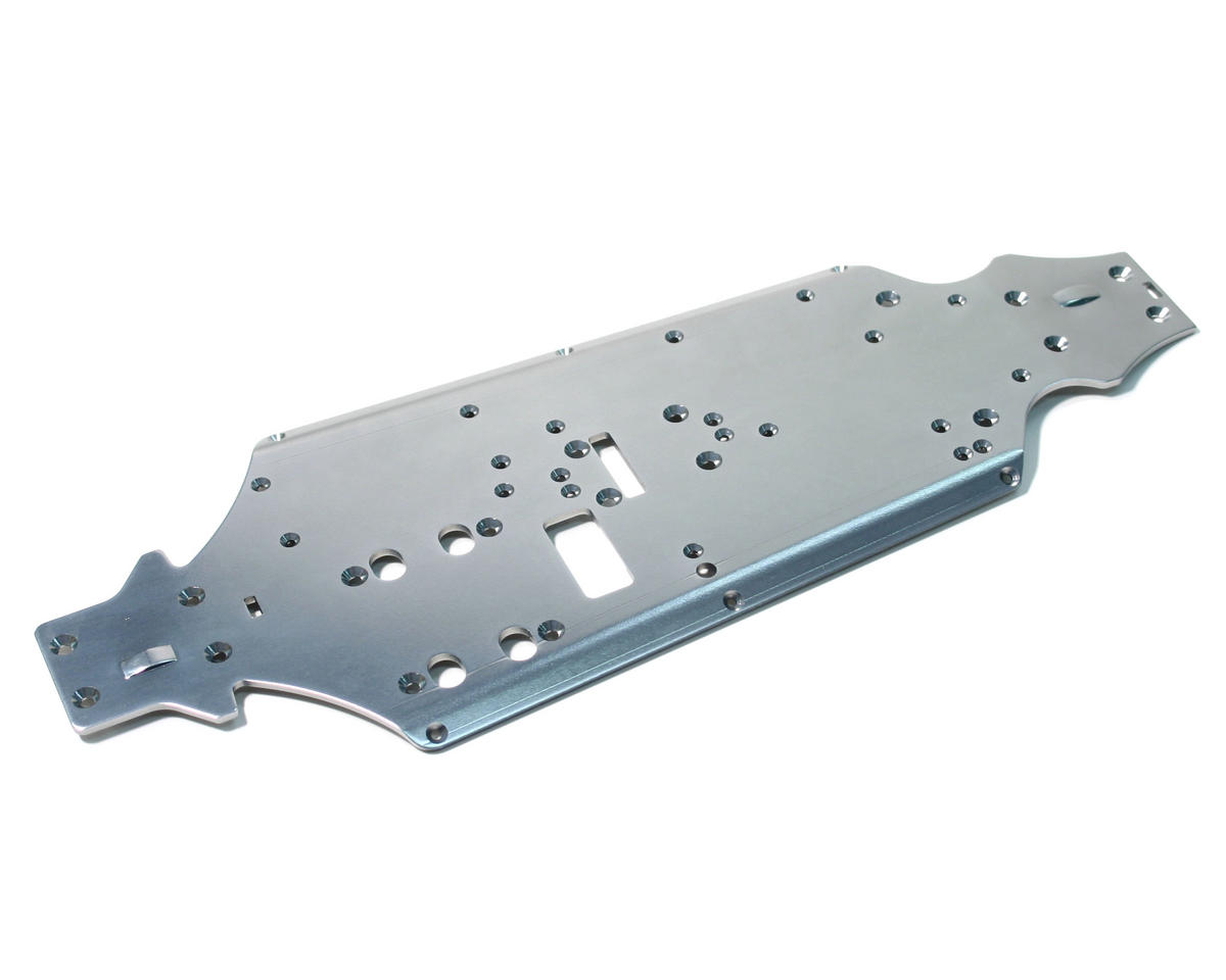Kyosho Main Chassis (MP777)