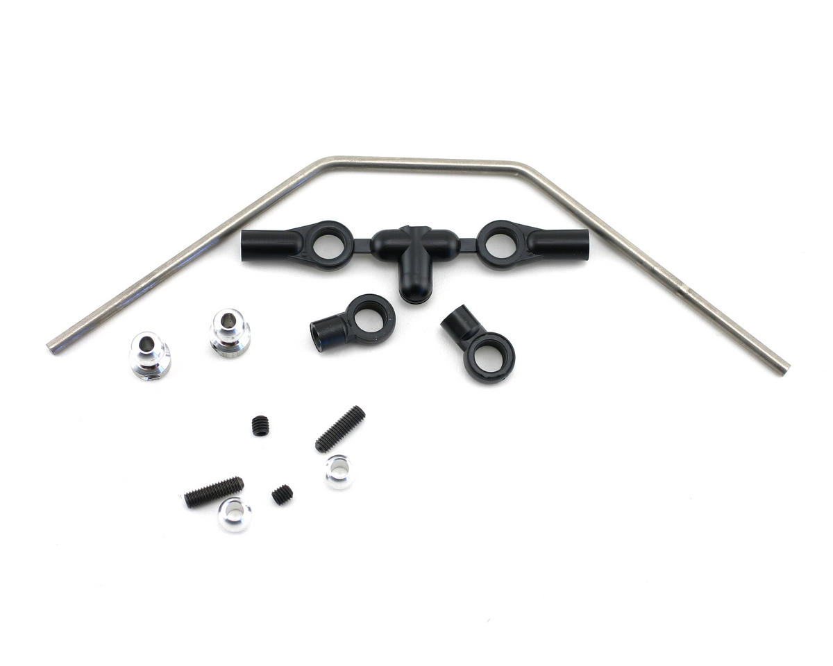 Kyosho 2.5mm Front Sway Bar (MP777)