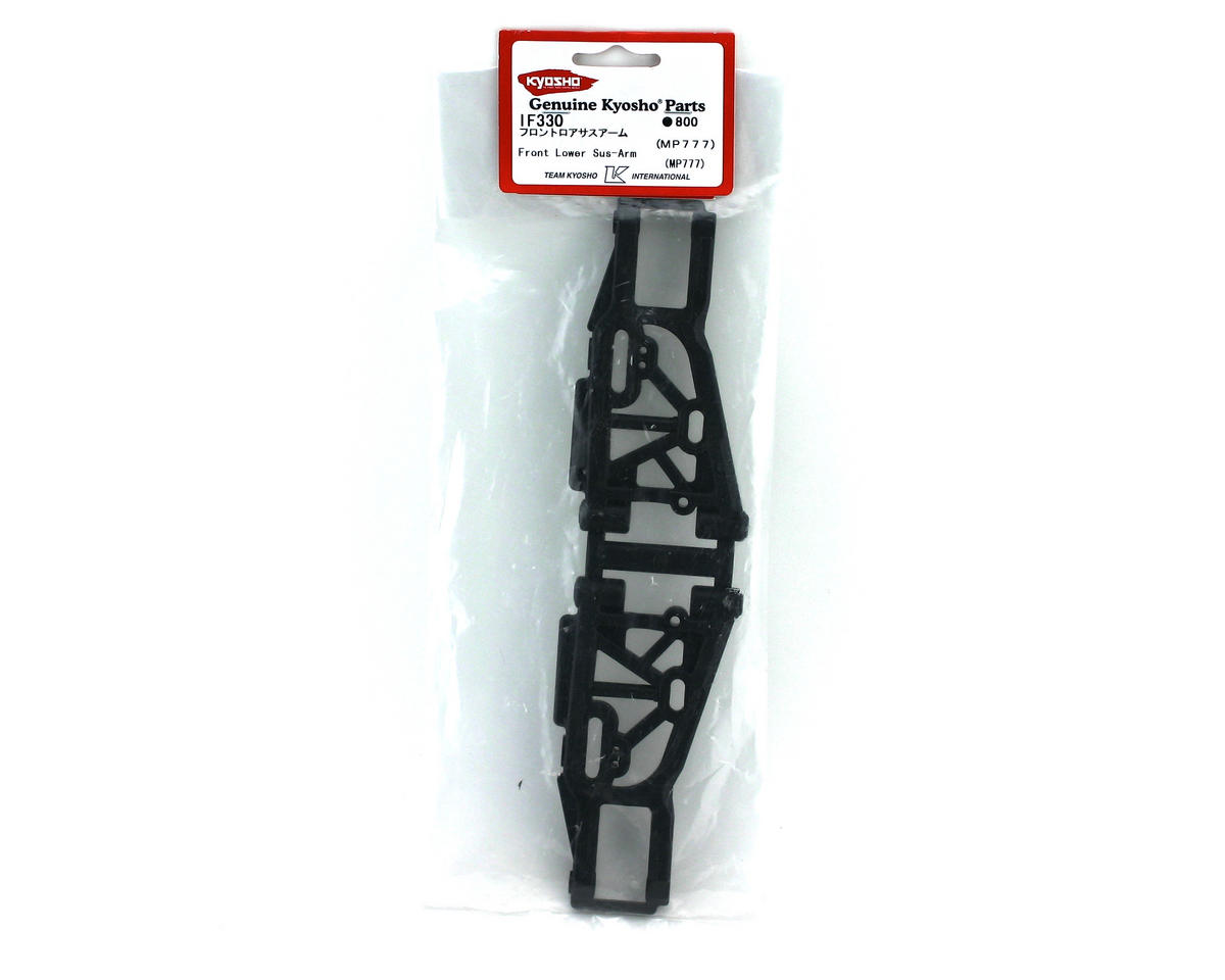 Kyosho Front Lower Suspension Arm (MP777)